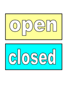 openclosed_sign.doc