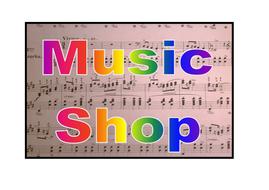 music_shop.doc
