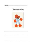 monster_pet_5_writing_frame.[1].doc