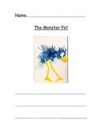 monster_pet_3_writing_frame.[1].doc