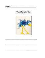 monster_pet_4_writing_frame.[1].doc