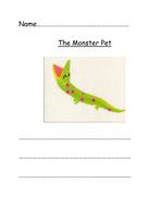 monster_pet_2_writing_frame.[1].doc