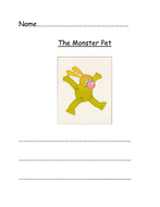 monster_pet_1_writing_frame.[1].doc