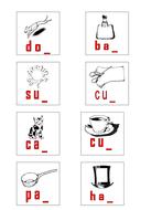phonic_cvc_cards_end[1].doc