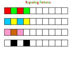 multilink_cubes.ppt