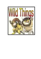WTWTA_label.doc