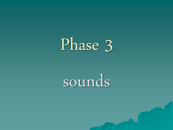 Phase_3_sounds_powerpoint.ppt