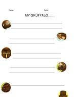 Gruffalo sheet 2.doc