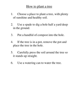 how_to_plant_a_tree[1].doc