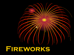 Fireworks[1].ppt