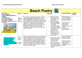 LITERACY_SUMMER_2_POETRY_ON_A_THEME_WKS3&4.doc