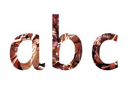 autumn_lettering_lower_case.pdf