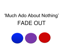 MA_Fade_Out_2.ppt