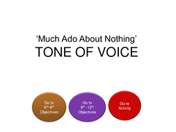 MA_Tone_of_Voice_1.ppt