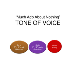 MA_Tone_of_Voice_3.ppt
