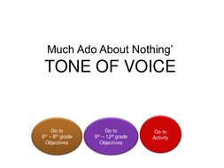 MA_Tone_of_Voice_4.ppt