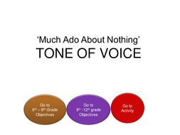 MA_Tone_of_Voice_5.ppt