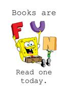 Books_are_fun_spongebob.doc