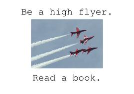 high_flyer.doc
