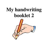 My_handwriting_booklet_2.doc