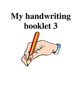 My_handwriting_booklet_3.doc