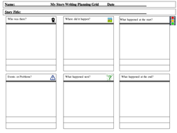 My_Story_Planner_EAL_2.ppt