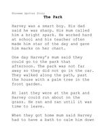 ar_the_park[1].doc