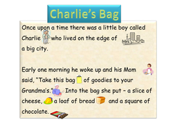 Charlies_Bag.ppt