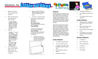 letter_writing.pdf