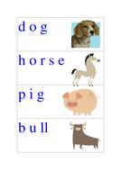 phoneme_frame_animals.doc