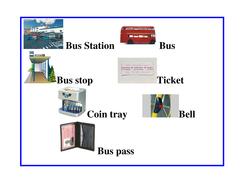 bus_word_mat[1].doc