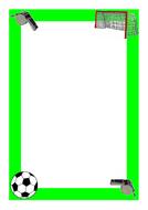 football_borders.pdf