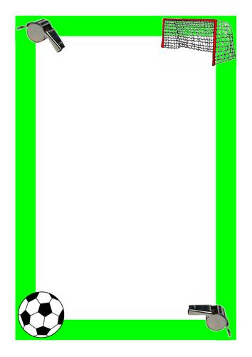 pdf, 633.93 KB