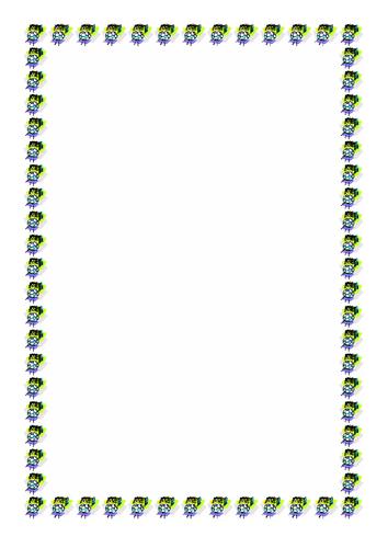 pdf, 324.17 KB