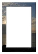 beach_at_dusk.pdf