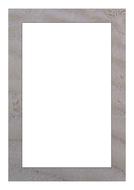 sand_border.pdf