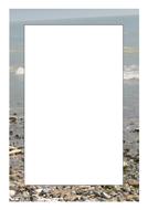 shore_line.pdf