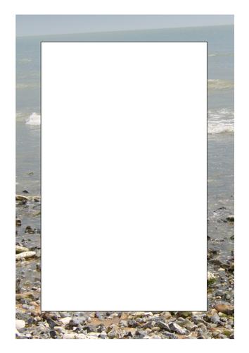 pdf, 594.62 KB