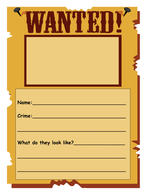 wanted_poster_character_profile_2.doc