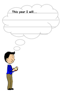 New Year's Wish bubble - Boy III.pdf