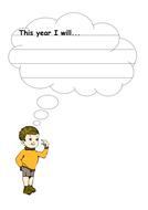 New Year's Wish bubble - Boy.pdf