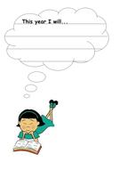 New Year's Wish bubble - Girl III.pdf