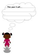 New Year's Wish bubble - Girl II.pdf