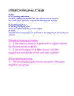 poetry_lesson_plan[1].doc