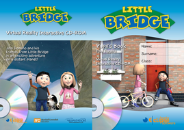 LB1_Pupil_Book_Cover.jpg