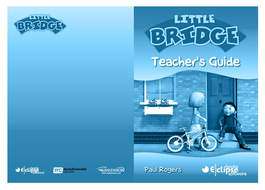 LB1_Teacher_Book_Cover_-_Off_Colour.jpg