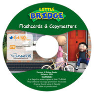 LB1_Flashcards_&_Copymasters_onbody.jpg