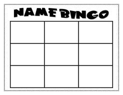 Name_Bingo.pdf