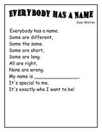 Everybody_has_a_name.pdf