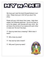 Name_Homework.pdf